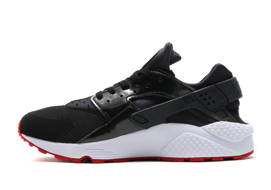nike-sportswear-patent-leather-bred-pack-04