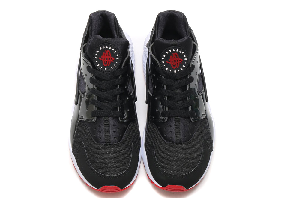 nike-sportswear-patent-leather-bred-pack-05