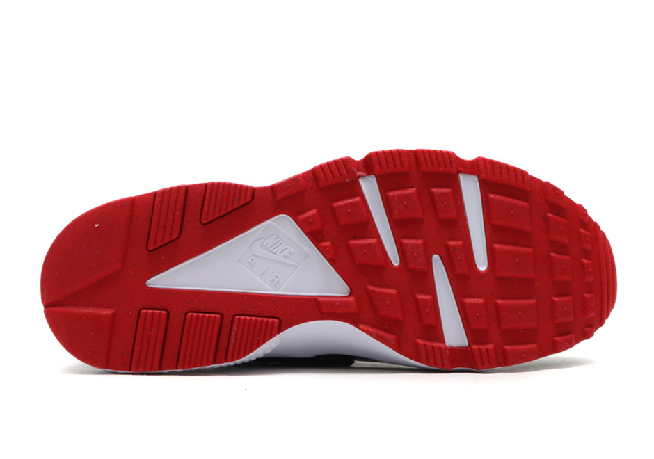 nike-sportswear-patent-leather-bred-pack-07
