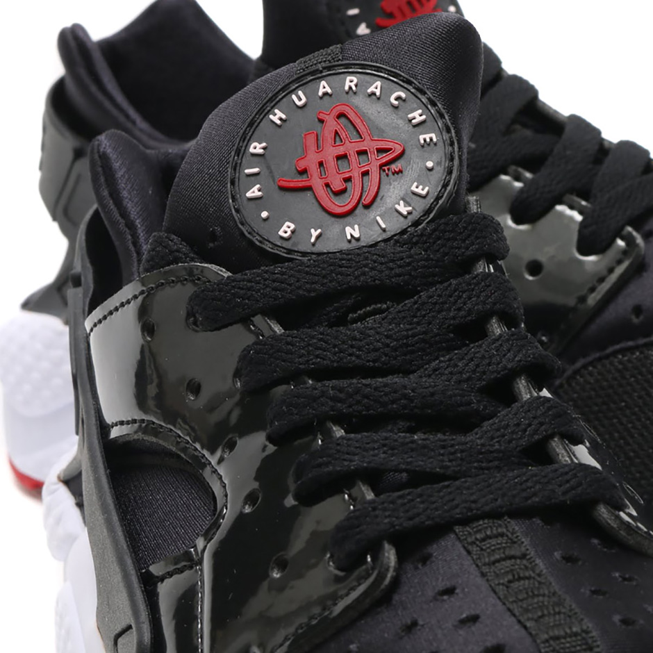 nike-sportswear-patent-leather-bred-pack-08