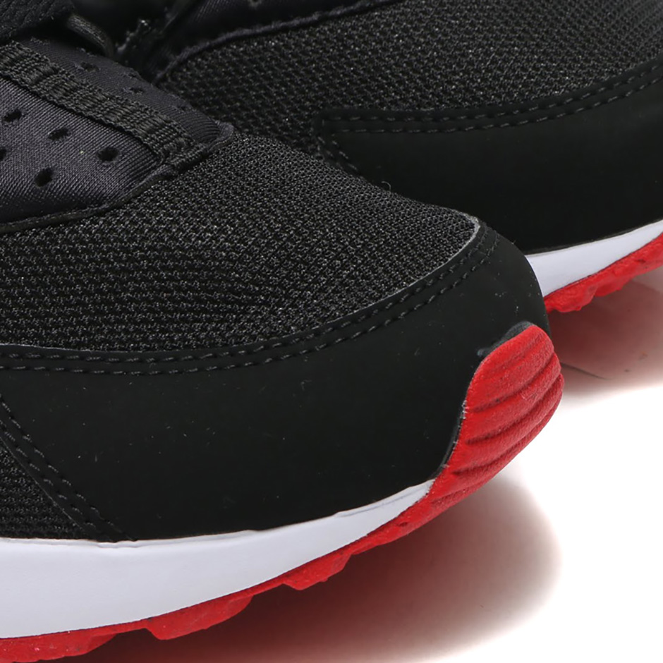 nike-sportswear-patent-leather-bred-pack-10