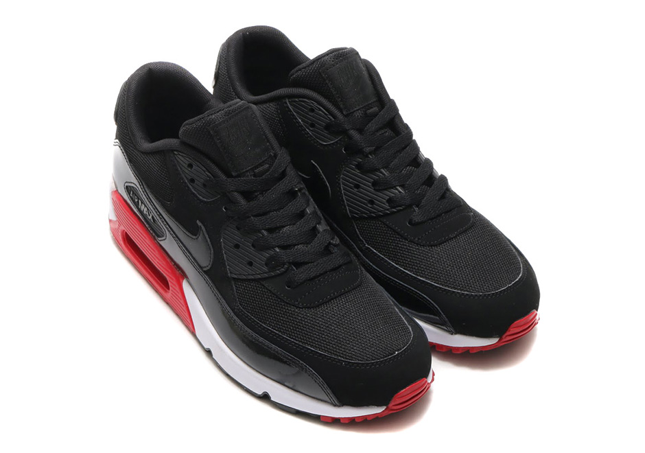 nike-sportswear-patent-leather-bred-pack-12