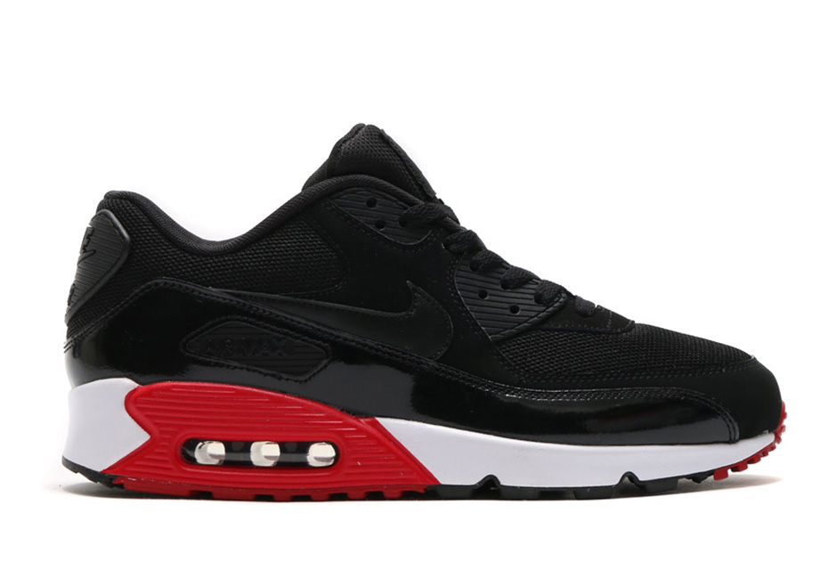 nike-sportswear-patent-leather-bred-pack-13