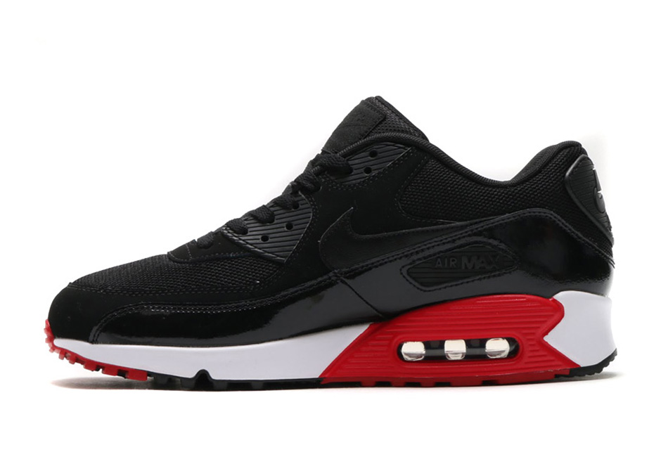 nike-sportswear-patent-leather-bred-pack-14