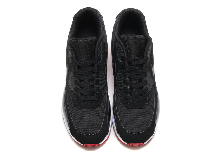 nike-sportswear-patent-leather-bred-pack-16