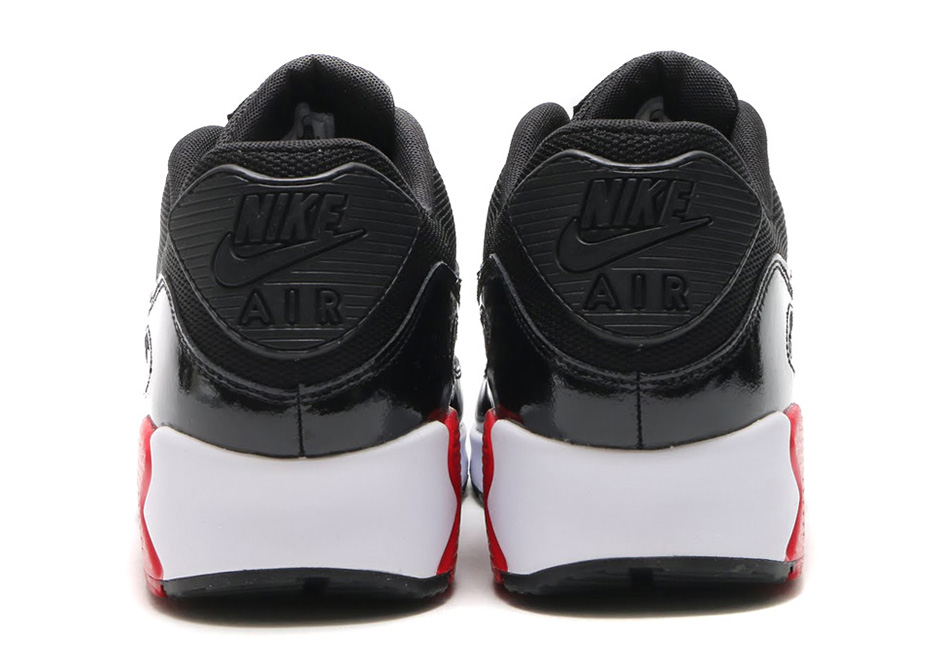 nike-sportswear-patent-leather-bred-pack-17