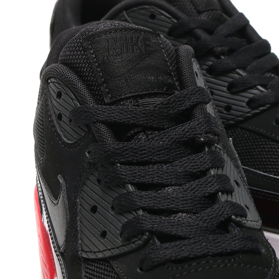 nike-sportswear-patent-leather-bred-pack-18