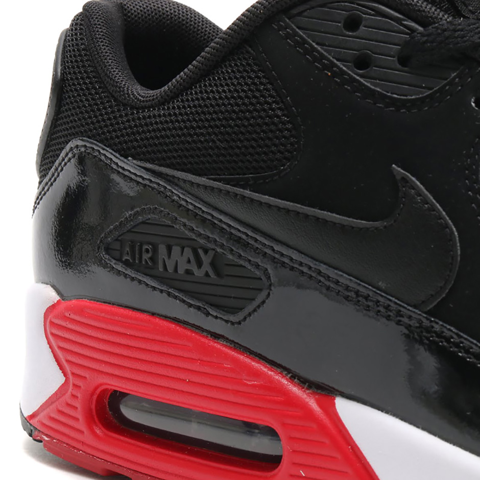 nike-sportswear-patent-leather-bred-pack-19