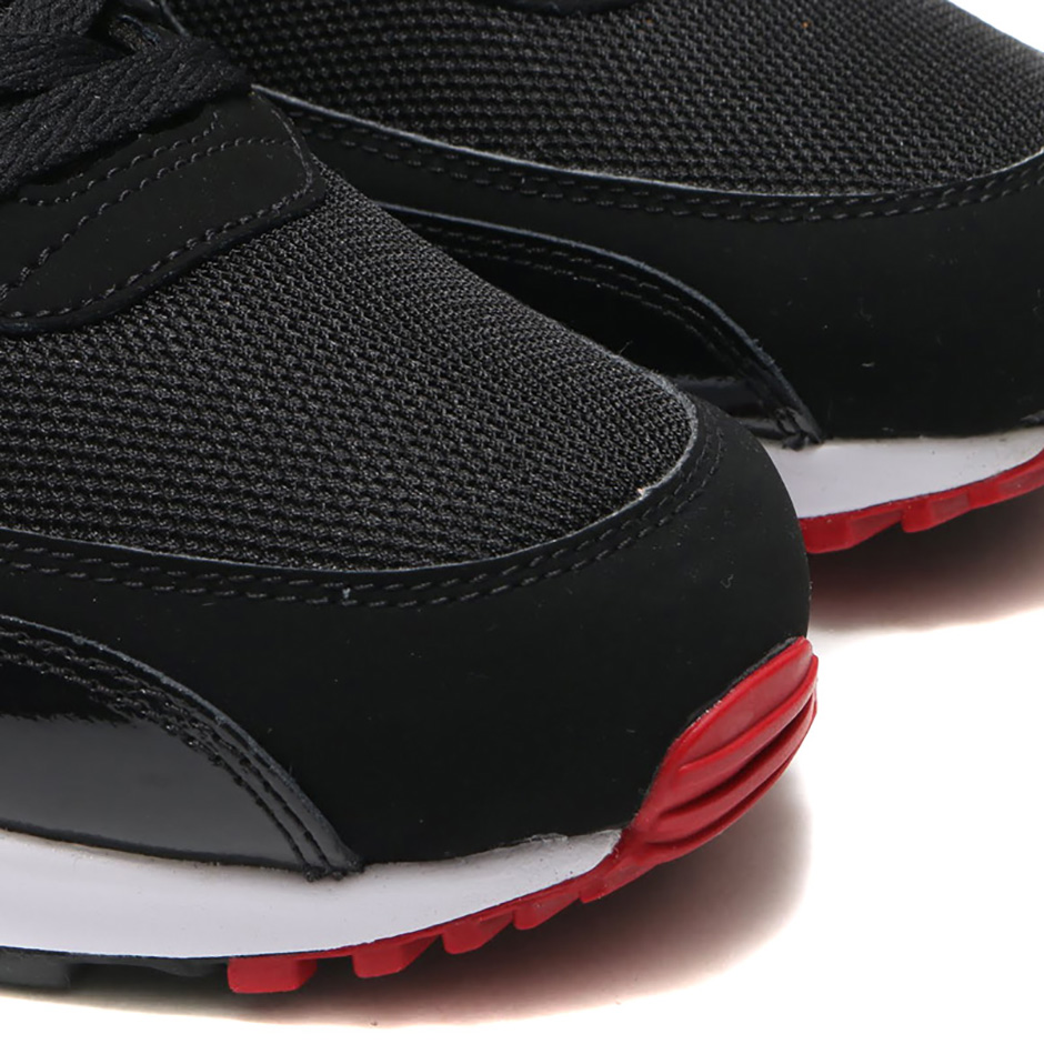 nike-sportswear-patent-leather-bred-pack-20