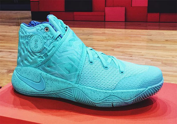 nike-what-the-kyrie-2-01