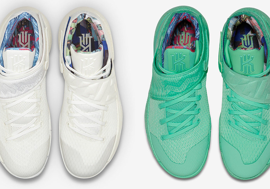 nike-what-the-kyrie-2-release-01