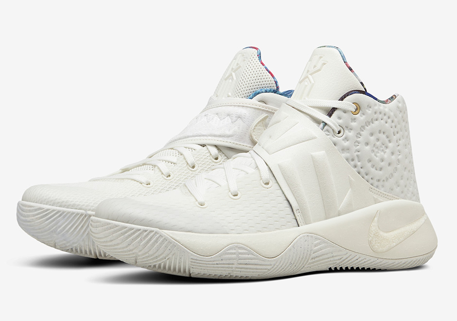 nike-what-the-kyrie-2-release-02