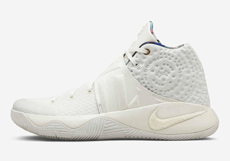 nike-what-the-kyrie-2-release-03