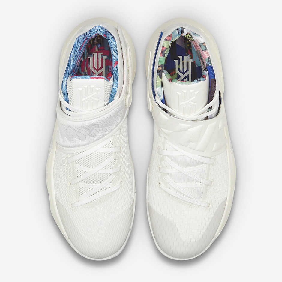 nike-what-the-kyrie-2-release-06