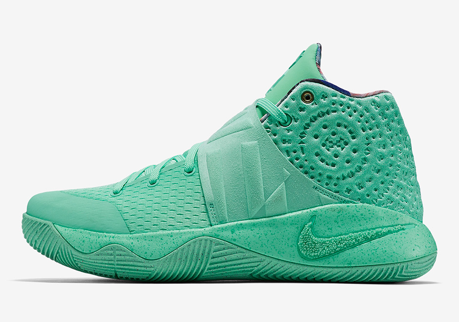 nike-what-the-kyrie-2-release-09