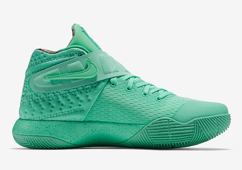 nike-what-the-kyrie-2-release-10