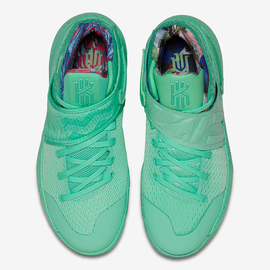 nike-what-the-kyrie-2-release-12