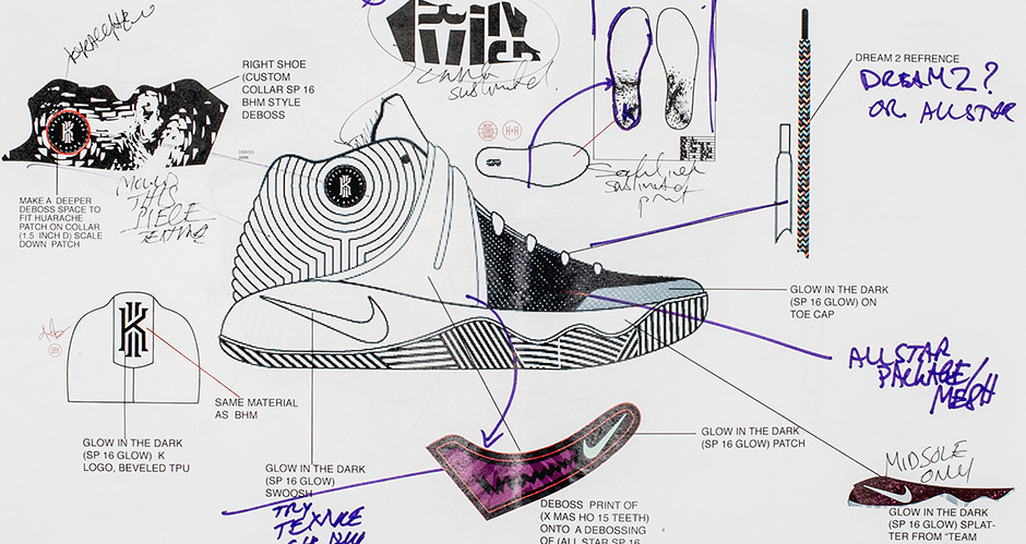 nike-what-the-kyrie-2-release-16