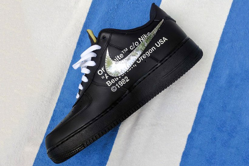 off-white-nike-air-force-1-previews-001