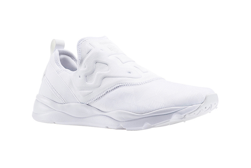 reebok-furylite-slip-on-contemporary-02