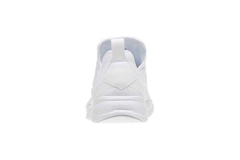 reebok-furylite-slip-on-contemporary-04