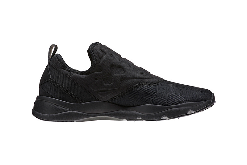 reebok-furylite-slip-on-contemporary-05