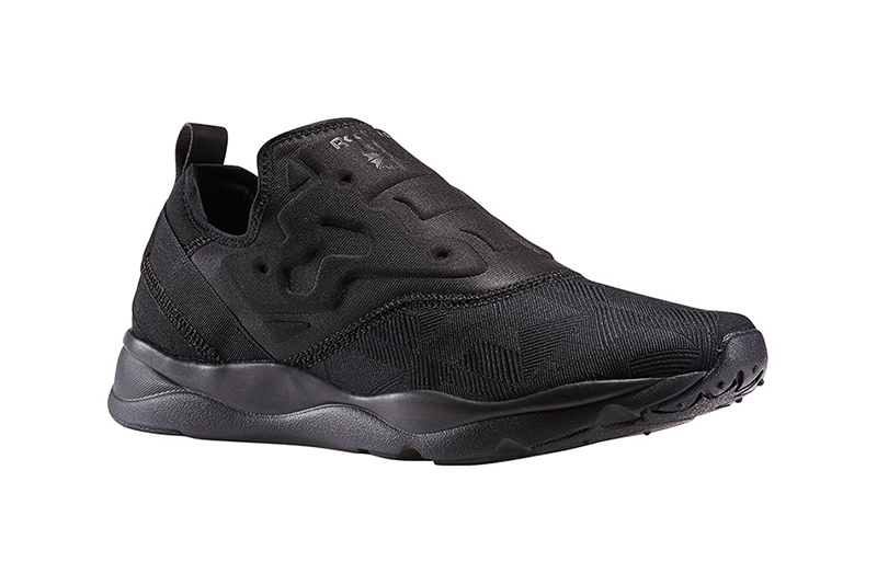 reebok-furylite-slip-on-contemporary-06