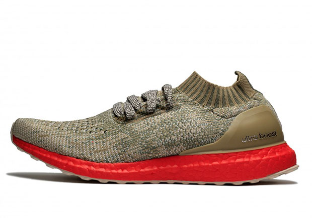 ultraboost-uncaged-s82064-trace-cargo-orange-boost-1