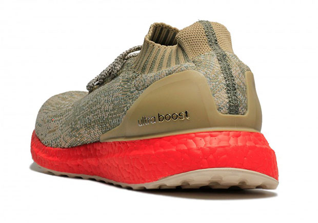 ultraboost-uncaged-s82064-trace-cargo-orange-boost-2