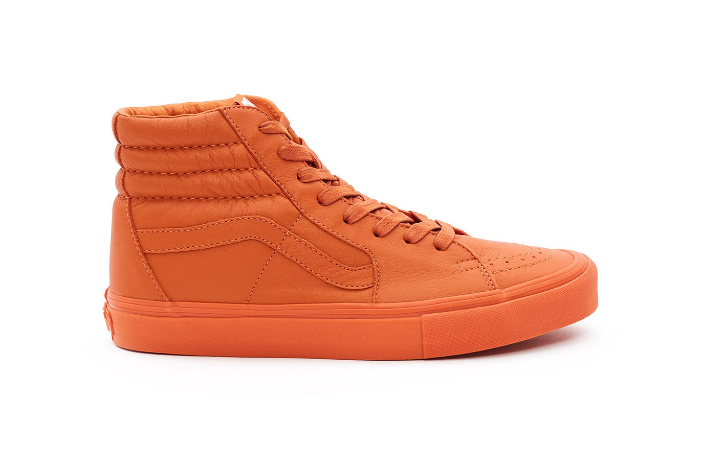 vans-opening-ceremony-leather-mono-pack-1