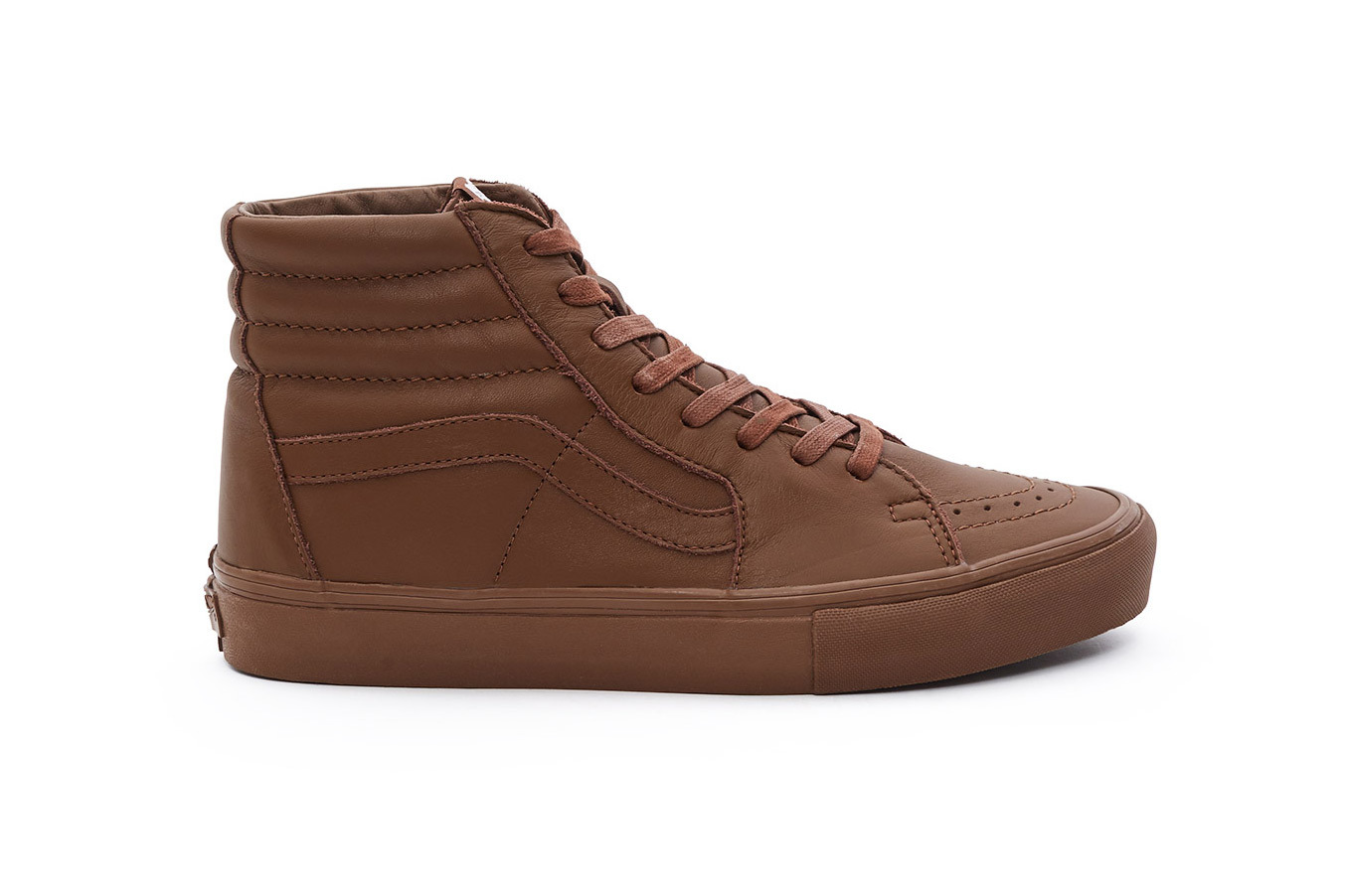 vans-opening-ceremony-leather-mono-pack-2