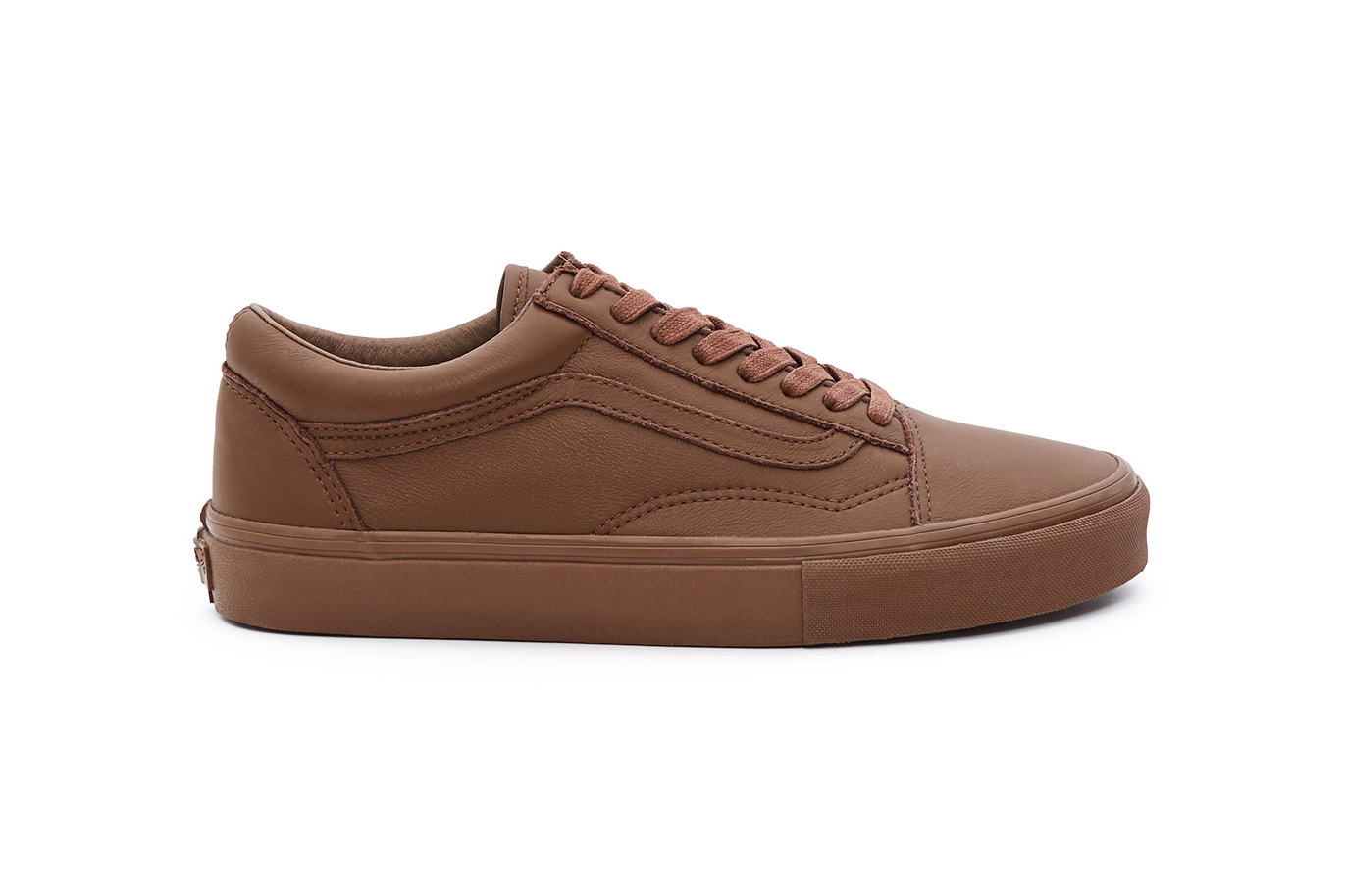 vans-opening-ceremony-leather-mono-pack-4