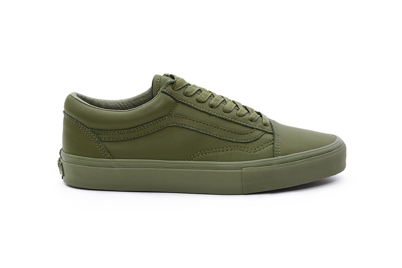 vans-opening-ceremony-leather-mono-pack-5