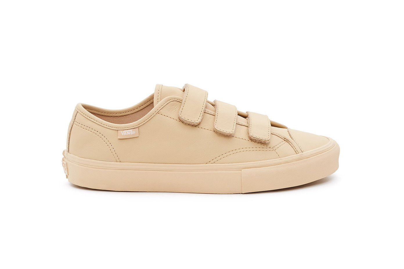 vans-opening-ceremony-leather-mono-pack-6
