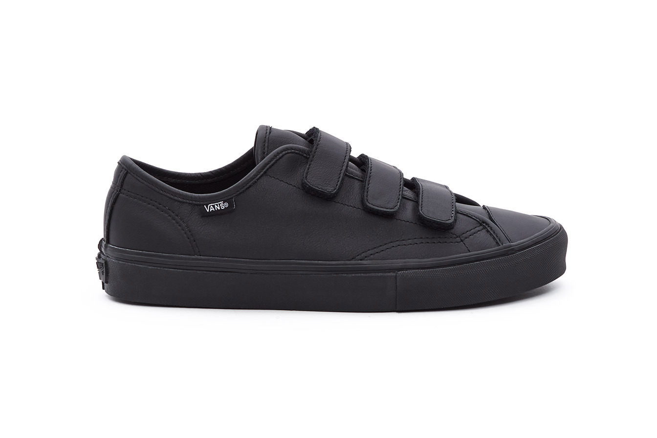 vans-opening-ceremony-leather-mono-pack-7