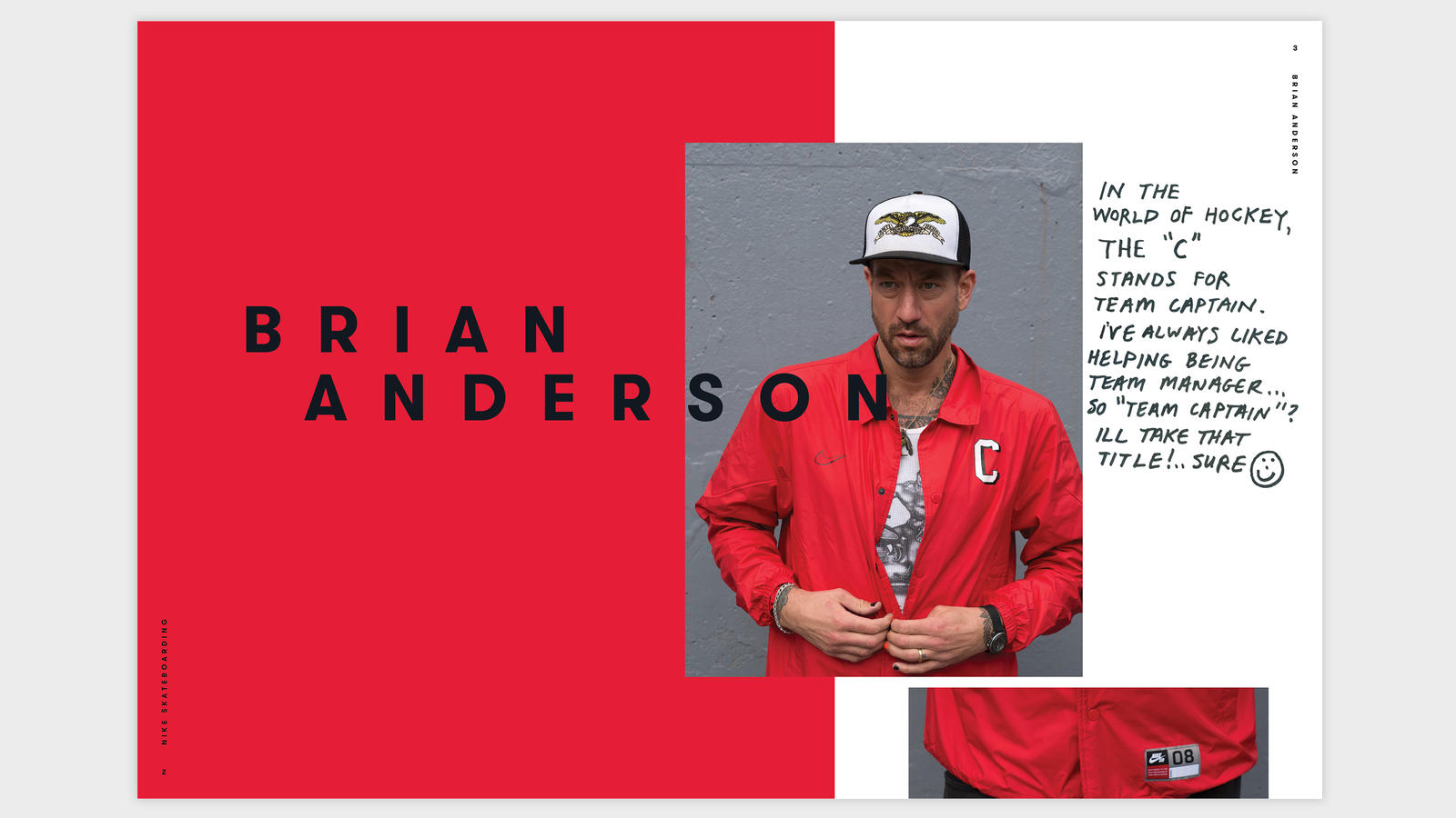 THE-BRIAN-ANDERSON-COLLECTION-ZINE-2-3_hd_1600