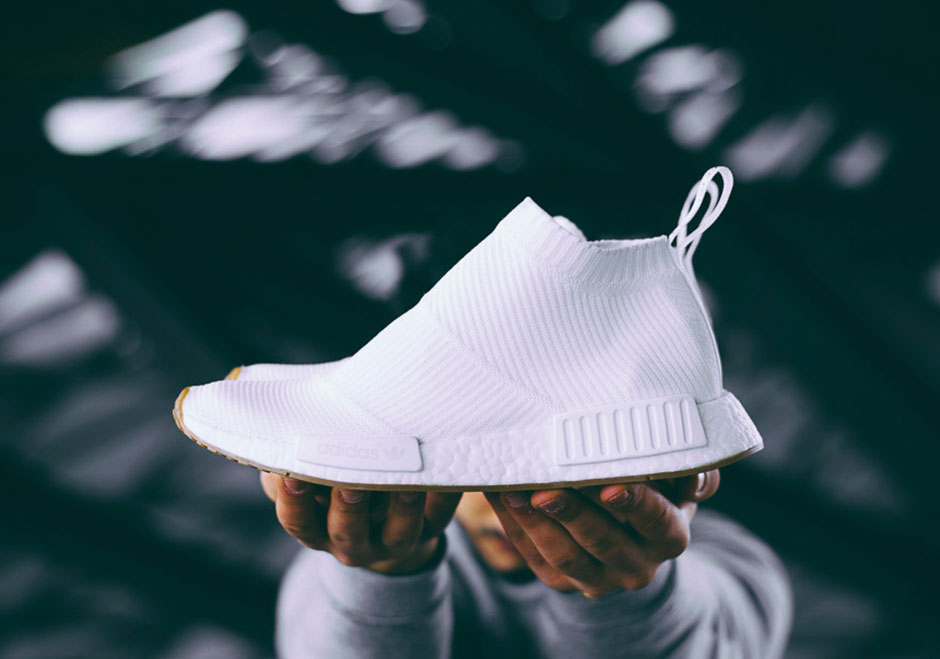 adidas-nmd-city-sock-gum-pack-2