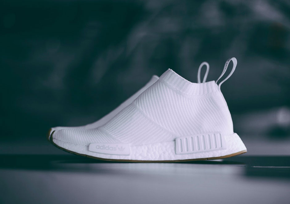 adidas-nmd-city-sock-gum-pack-4
