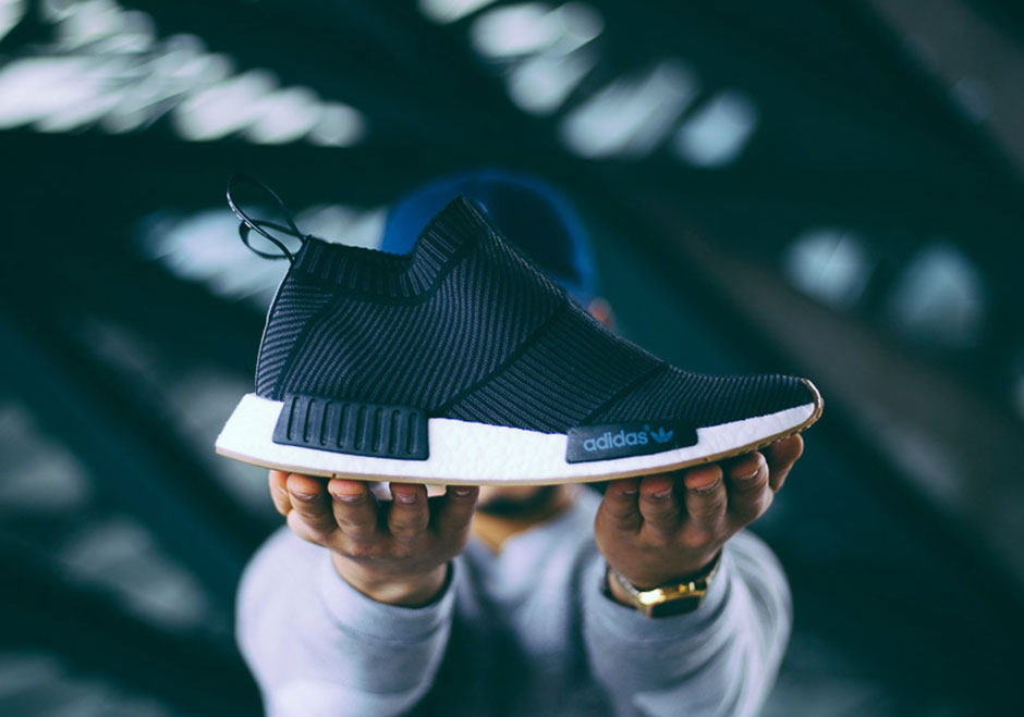 adidas-nmd-city-sock-gum-pack-5