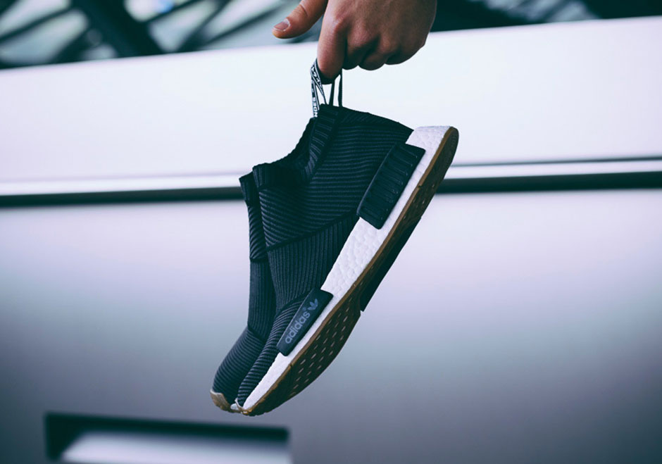 adidas-nmd-city-sock-gum-pack-7