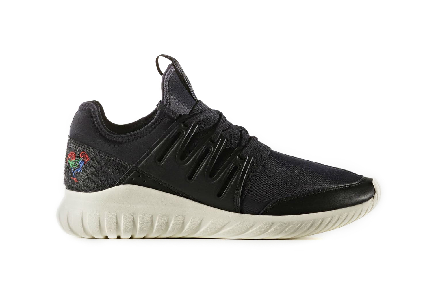 adidas-tubular-rooster-cny-1