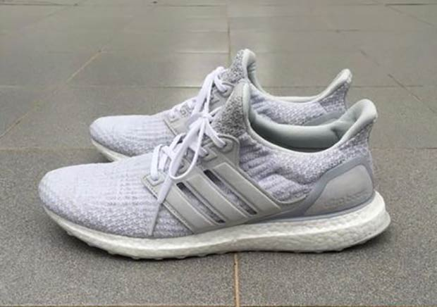 adidas-x-reigning-champ-ultra-boost-white-grey-01