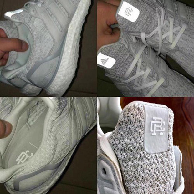 adidas-x-reigning-champ-ultra-boost-white-grey-03