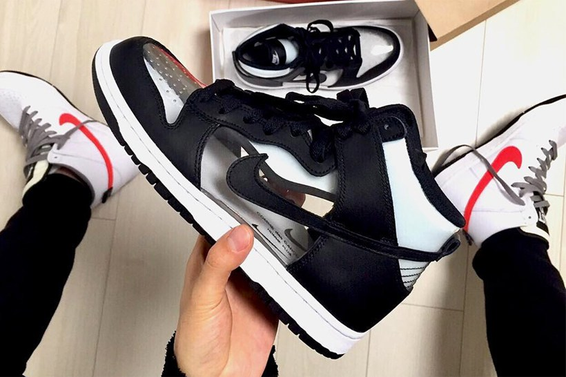 nike-dunk-high-comme-des-garcons-clear-01