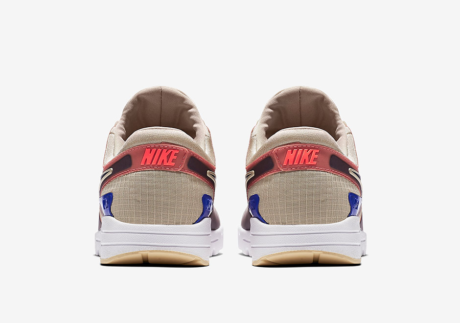 nike-women-air-max-zero-ripstop-04