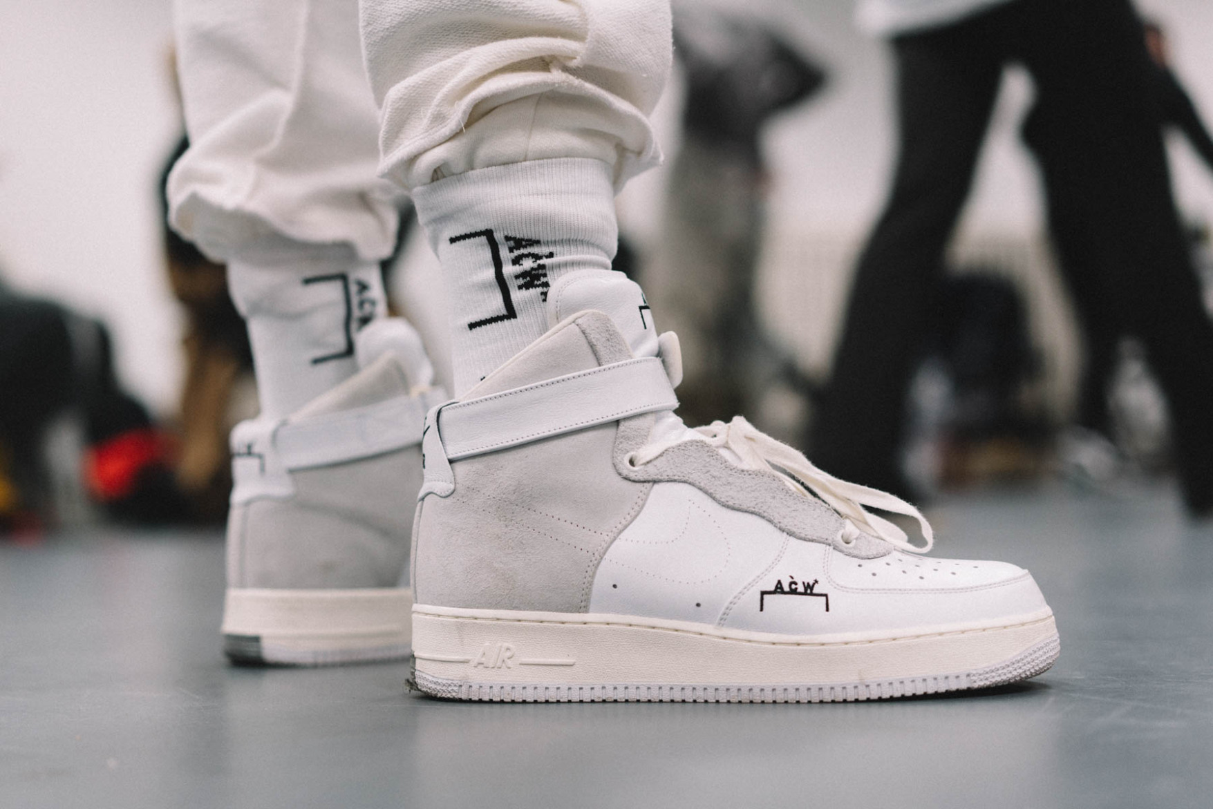 nikelab-air-force-1-a-cold-wall-bespoke-05