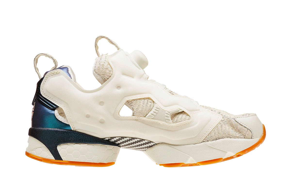 reebok-instapump-fury-chinese-new-year-rooster-1