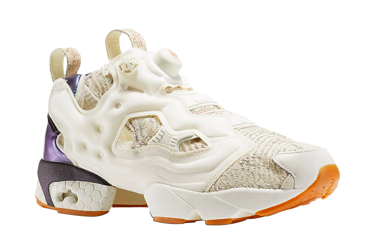 reebok-instapump-fury-chinese-new-year-rooster-2