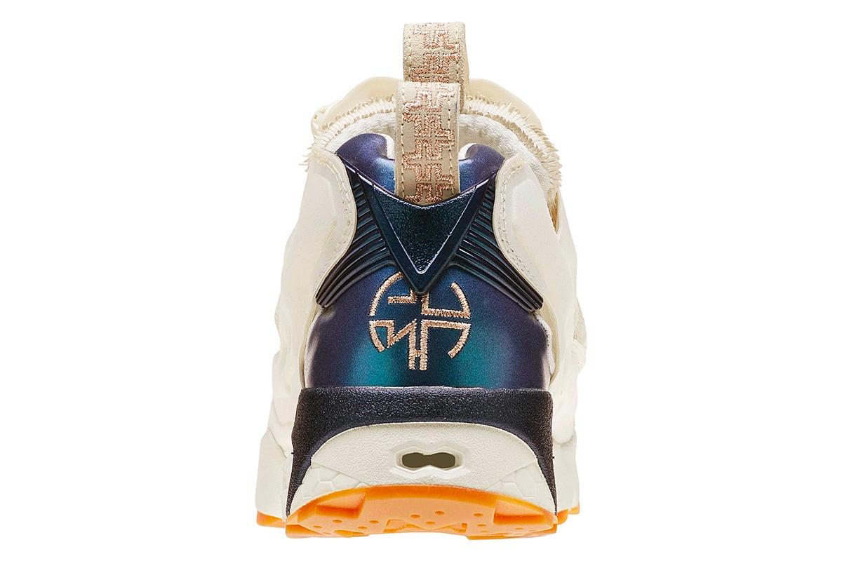 reebok-instapump-fury-chinese-new-year-rooster-4