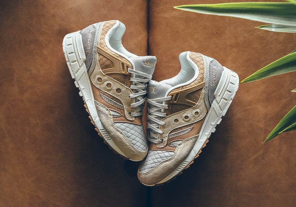 saucony-grid-sd-quilted-tan-grey-1